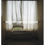 mark eitzel don't be a stranger.jpg