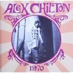 alex chilton 1970.jpg