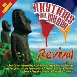 rhythms del mundo.jpg