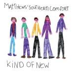 matthews' southern comfort.jpg