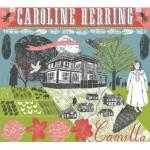 caroline herring camilla.jpg