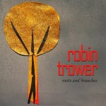 robin trower roots.jpg
