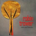 robin trower roots.jpg