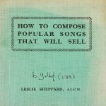 bob geldof how to compose.jpg