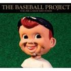 baseball project vol.2.jpg