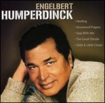 englebert humperdinck.jpg