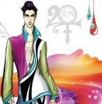 Prince20ten.jpg