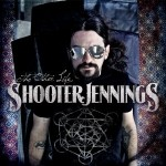 shooter jennings the other life.jpg