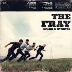 the fray scars and stories.jpg