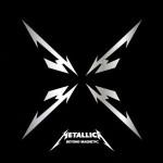 metallica beyond magnetic.jpg