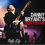 danny bryant live in holland.jpg