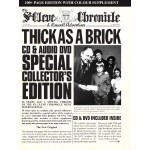 jethro tull thick as a brick cd+dvd.jpg