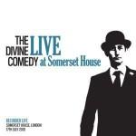divine comedy live.jpg