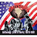 outlaws anthology live and rare.jpg