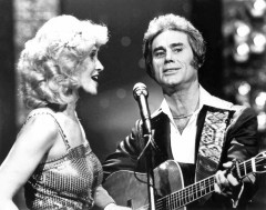 Obit_George_Jones_0f7fa_image_982w.jpg