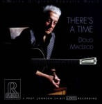 doug macleod there's a time.jpg