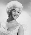 etta-james-morta1.jpg