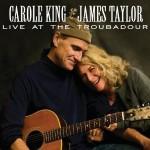 carole king james taylor live troubadour.jpg