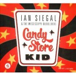 ian segal candy store kid.jpg