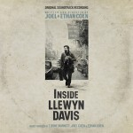 inside-llewyn-davis-original-soundtrack-300.jpg