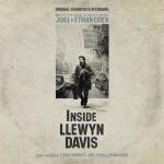 inside-llewyn-davis-original-soundtrack-300.jpg