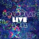 coldplay live 2012.jpg