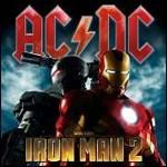acdc iron man.jpg