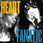 heart fanatic.jpg