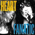 heart fanatic.jpg
