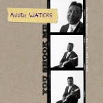 muddy waters you shook chess masters 3.jpg