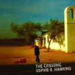 sophie b. hawkins the crossing.jpg