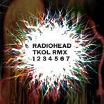 radiohead tkol rmx.jpg