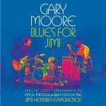 gary moore blues for jimi.jpg