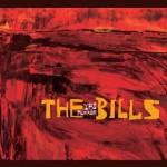 the bills yes please.jpg