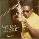 clarence carter the fame singles.jpg