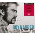 roy harper songs of love and loss.jpg
