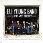 eli young band life at best.jpg