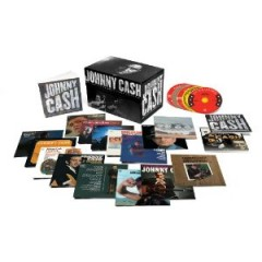 johnny cash complete collection.jpg