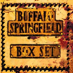 buffalo springfield box set.jpg