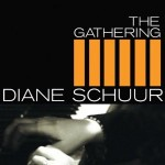 diane schuur the gathering.jpg
