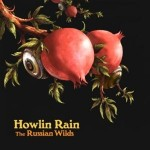 howlin rain russian wilds.jpg