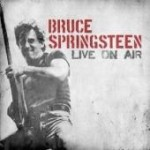springsteen live on air.jpg