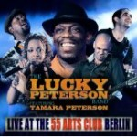 lucky peterson live cd.jpg