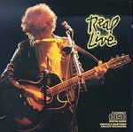 220px-Bob_Dylan_-_Real_Live.jpg