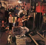 220px-Bob_Dylan_and_The_Band_-_The_Basement_Tapes.jpg