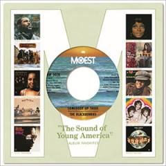 MotownSinglesV12A300x300.jpg