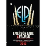 emerson lake and palmer dvd at high voltage 2010.jpg