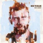 mick flannery red to blue.jpg