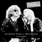ian hunter band cd.jpg
