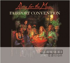fairport convention rising for the moon.jpg